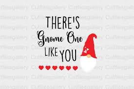 From wikimedia commons, the free media repository. There S Gnome One Like You Svg Graphic By Cutfilesgallery Creative Fabrica Di 2020