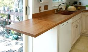 rustic kitchen countertops rustic laminate rustic kitchen concrete countertops rustic kitchen granite countertops