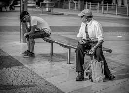 essay on generation gap generation gap by vitaloverdose on