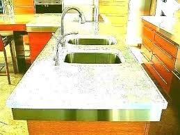 home depot wood countertops wood cost vs granite recycled ass cost vs granite home depot photos