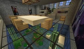 Minecraft Cool Bedroom Coolest Minecraft Living Room Decor For Interior Home Design