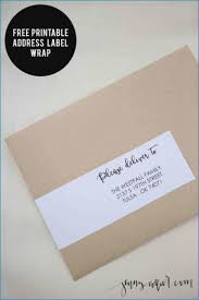 Luxurious Avery Clear Labels For Wedding Invitations Wedding Ideas