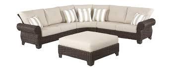 hampton bay mill valley cushions