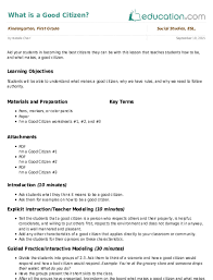 lesson plan template for kindergarten free printable lesson plan template shmp info