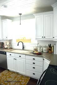 pendant light over kitchen sink height lights for over kitchen sink pendant light over kitchen sink