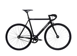 <b>Fixed Gear Bikes</b>, <b>Fixie Bikes</b>, & Track Bikes | City Grounds