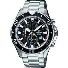 men casio watches best watchess 2017 best men casio watches photos 2016 blue maize