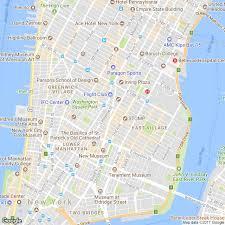 Slu Campus Map Funny Things On Google Maps