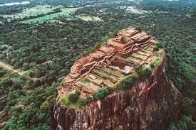 Sri Lanka Beste Reisezeit und Wetter je nach Region