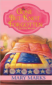 178 best Cozy Mysteries Sewing Themed (knitting, quilting) images ... & Gone But Knot Forgotten (A Quilting Mystery Book 3) - Kindle edition by Mary Adamdwight.com