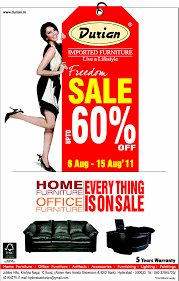 furniture sale on freedom sale up to 60 off on home furniture office office63 furniture