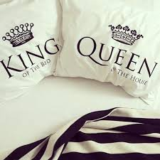 king and queen bed. Simple And King And Queen Bedding  Google Search And King Queen Bed V