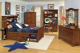Kids Bedroom Furniture Store Boys Bedroom Furniture With Desk Raya Furniture