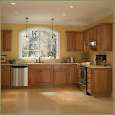 kitchen the home depot cabinets and easy process to get homedepot wall with glass doors hood