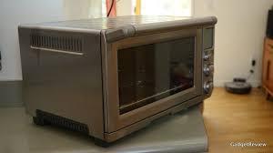 breville smart oven air reviews.  Air Inside Breville Smart Oven Air Reviews I