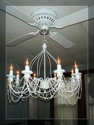 ikea chandelier medium size of lighting lighting bedroom chandelier ideas lamps bedroom chandeliers ikea candle chandelier uk