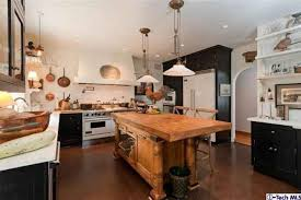 farm style kitchen island. farmhouse style kitchen islands best island 2017 for farm e