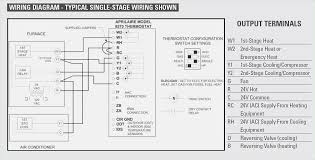 ac wiring diagram thermostat wiring diagram chocaraze wiring diagram thermostat honeywell awesome ac wiring diagram thermostat everything you need of wiring diagram for ac thermostat in ac wiring diagram thermostat