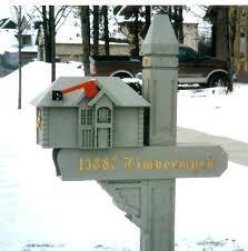 unique residential mailboxes. Unique Unique Unique Custom Mailboxes Residential   On Unique Residential Mailboxes