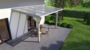 Terrasse Selber Bauen Holz 85 Images Terrassen Berdachung