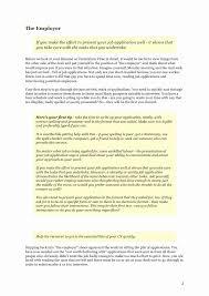 Best Buy Resume Examples Best Buy Resume Lovely Resume Writing Services Best