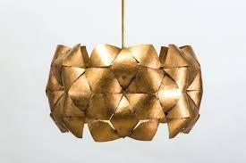 bronze light fixtures. Bronze Pendant Light Hammered Antique Fixtures N