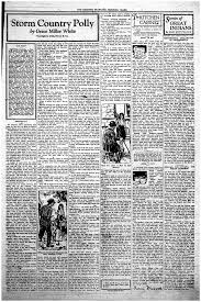 Vol 15 No 12 The Rexburg Standard 1922 03 23 Byui