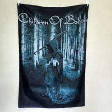 top 9 most popular <b>children of bodom</b> poster near me and get free ...