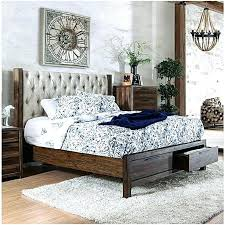 Wood Bed Set Reclaimed Wood Bedroom Suite – pestcontrolbrooklyn.co