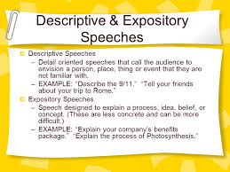 informative speech essay examplesinformative speech examples informative speech essay examples