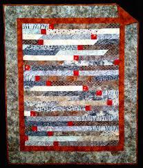 Southwest Quilt Patterns Unique Decorating Ideas