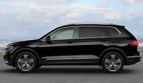 2018 volkswagen tiguan black. beautiful black 2018 vw tiguan deep black pearl for volkswagen stokes volkswagen