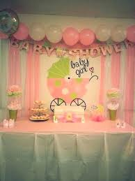 Baby Showers On A Budget Inexpensive Baby Shower Favor Inexpensive Baby Shower Favors Ideas