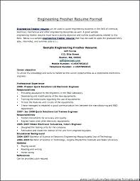 Resume Template Download Free Resumes Free Download For Free Resume ...