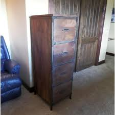 cabinets for home office. Lafayette Medium Brown File Cabinet Cabinets For Home Office