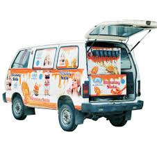 Mobile Ice Vending Machines Enchanting Mobile Soda Vending Machine 4848 Himalay Soda Fountain