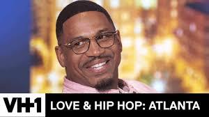 Did Stevie J Show Tommie the Beefcake? | Love \u0026... - With Loop ...