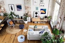 Small Picture A quick fire guide to the 7 most popular home decor styles right