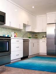 modern kitchen rugs kitchen carpet design blue nuances fresh large modern kitchen rugs modern kitchen rugs