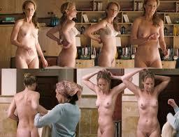 Helen Hunt The Sessions naked naked celebrity sex tape 3. jpg