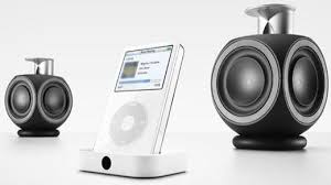 bang andamp olufsen speakers. bang \u0026 olufsen beolab 3 speakers andamp