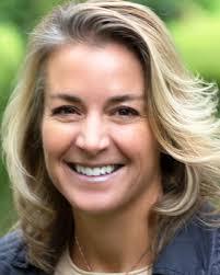 Julie Richter, Marriage & Family Therapist, Saint Louis Park, MN ...