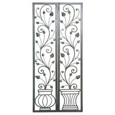 metal wall sculpture abstract large art for outside contemporary regarding hobby lobby metal wall art on large metal wall art hobby lobby with 29 best of hobby lobby metal wall art