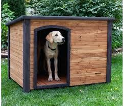 outdoor dog furniture dog furniture com diy outdoor dog furniture