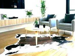 faux animal hide faux animal skin rugs animal hide rugs in the faux zebra rug fake faux animal skin rugs