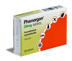 Phenergan Dosage Chart Can I Give My Dog Phenergan What Is The Right Dosage Of