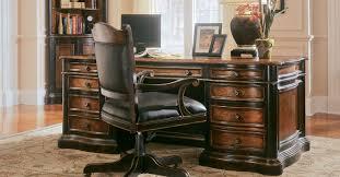 Home fice Furniture DuBois Furniture Waco Temple Killeen
