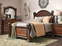 traditional bedroom furniture. Fine Bedroom Shop And Traditional Bedroom Furniture D