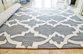 contemporary modern area rugs grey
