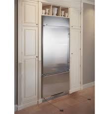 ge monogram refrigerator. View Larger Ge Monogram Refrigerator